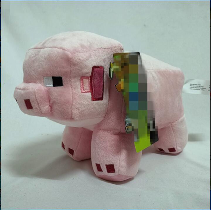 Plüsch spielzeug stofftier puppe Weihnachten geschenke für kinder-in Filme und TV aus Spielzeug und Hobbys bei  Gruppe 1