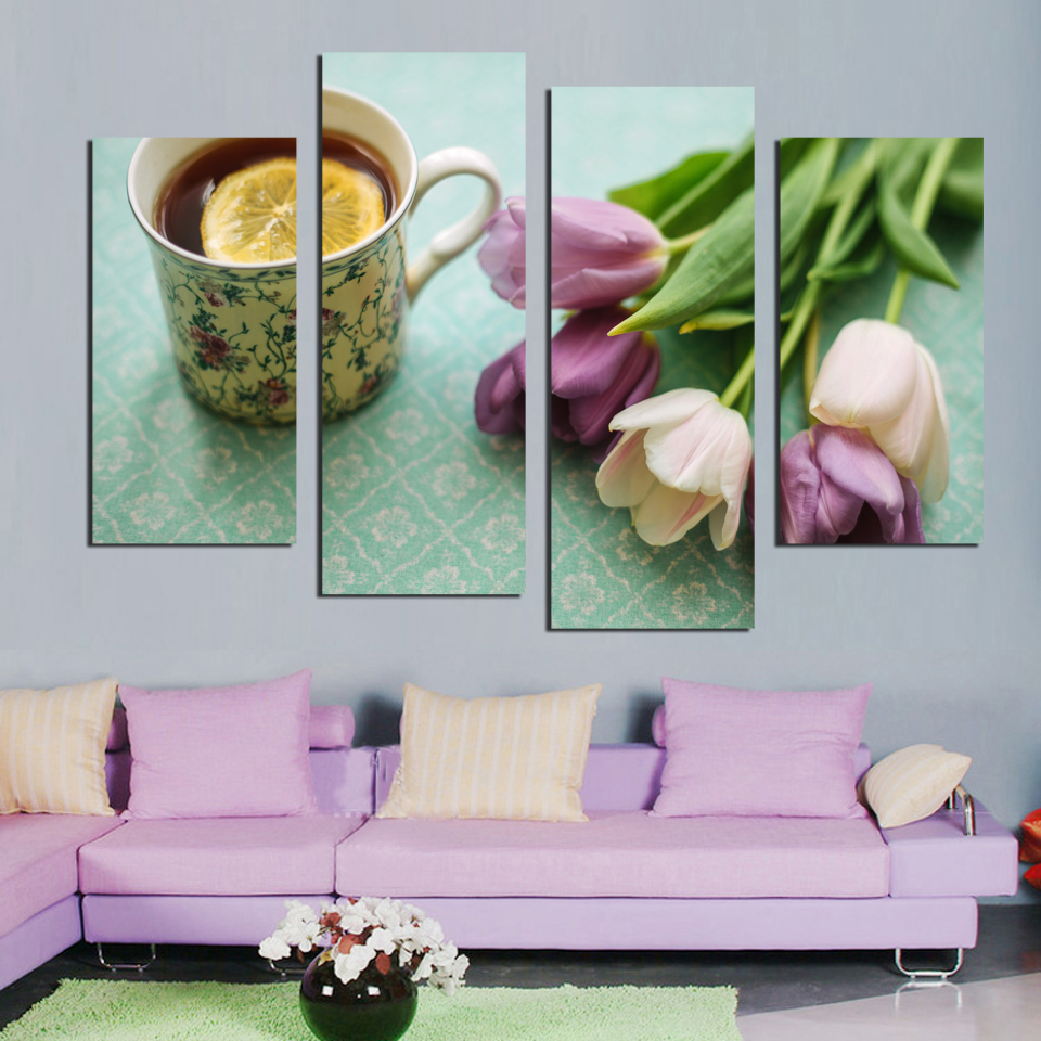 online get cheap tea canvas -aliexpress | alibaba group
