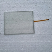 DOP B07E415 DOP B07S515 DOP B07E515 Touch Glass Panel for HMI Panel repair do it yourself