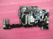 لينوفو ثينك باد X230 X230i اللوحة اللوحة i7 i7 3520M وحدة المعالجة المركزية FRU 04X4513 04W6694 04W3716 00HM364 04X1409