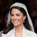 Acessorio cabelo noiva Tiaras e Coroas de Casamento Cabelo Jóias Da Coroa Tiara De Noiva acessórios para o cabelo de noiva
