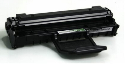 ФОТО Free shiping for samsung ML-2010D3 for Samsung ML-2010/2510/2570/2571N laser printer part