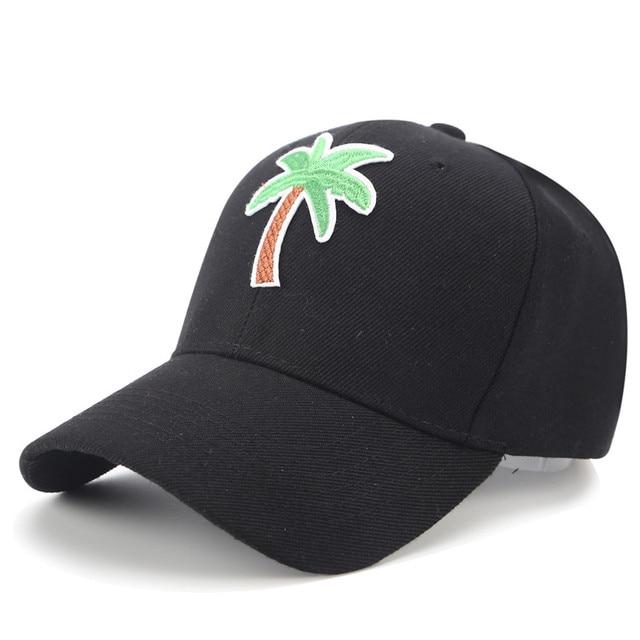 Black Black trucker hat 5c64fecf9d132