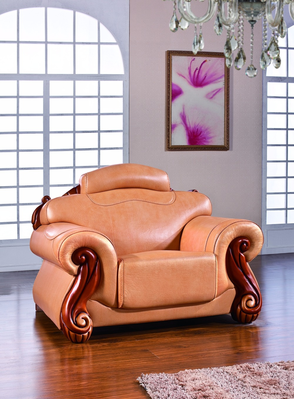 European leather sofa set living room sofa made in china arm chair corner sofa in living room sofas from furniture on aliexpress com alibaba group
