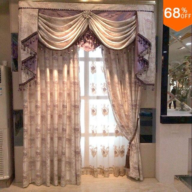 Suppose que sac magn tique rideau rideaux pour salon pour la cuisine pour la chambre cuisine - Modele de rideau pour salon ...