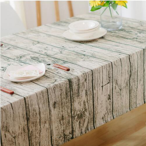 Art of wood new exotic floral national wind wood design for Design of household linens