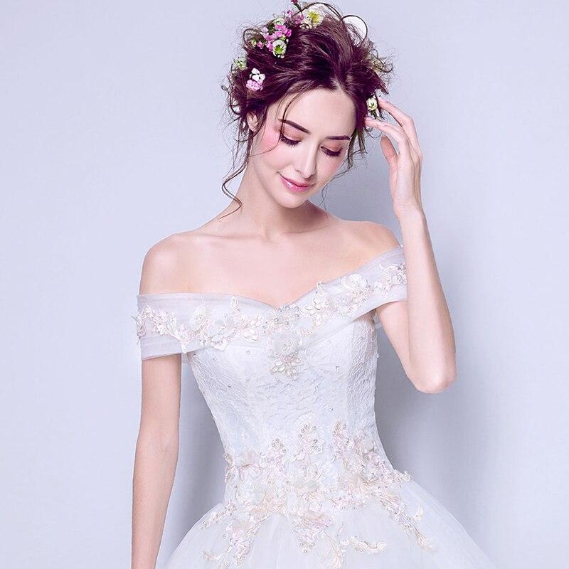 Berühmt Weiche Rosa Hochzeitskleider Bilder - Brautkleider Ideen ...