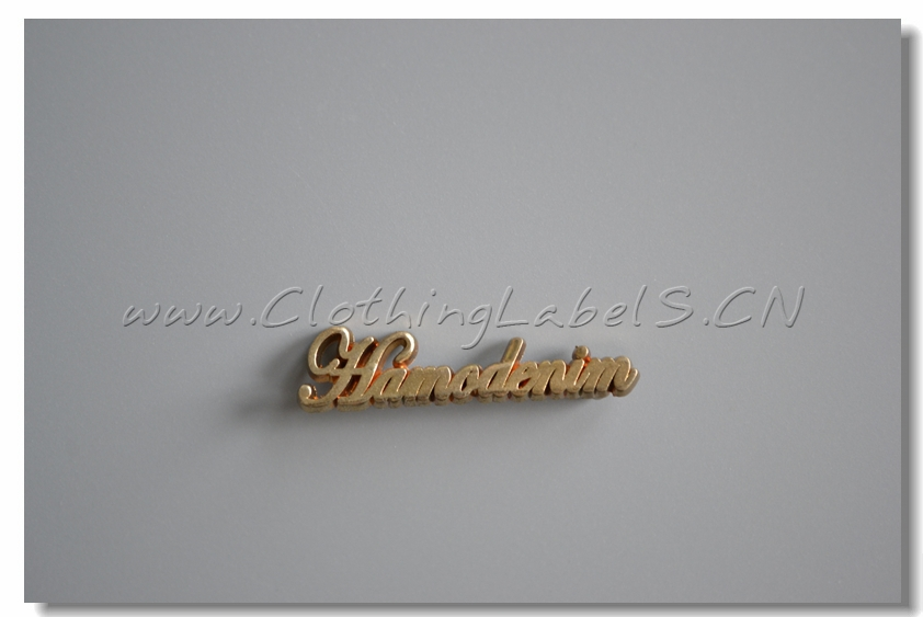 5ef233ecefca custom metal labels for clothing