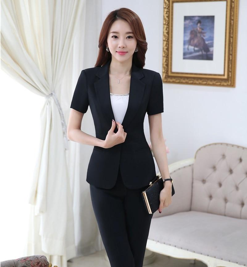 Online Get Cheap Summer Pantsuits -Aliexpress.com | Alibaba Group