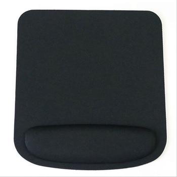 Trackball optique professionnel PC épaissir tapis de souris soutien poignet confort tapis de souris tapis souris pour Dota2 Diablo 3 CS tapis de souris