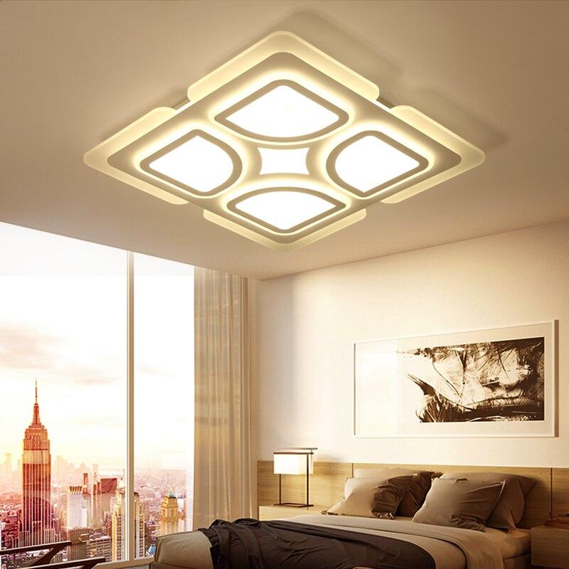 Decorative Lighting Fixtures popular decorative ceiling light fixtures-buy cheap decorative