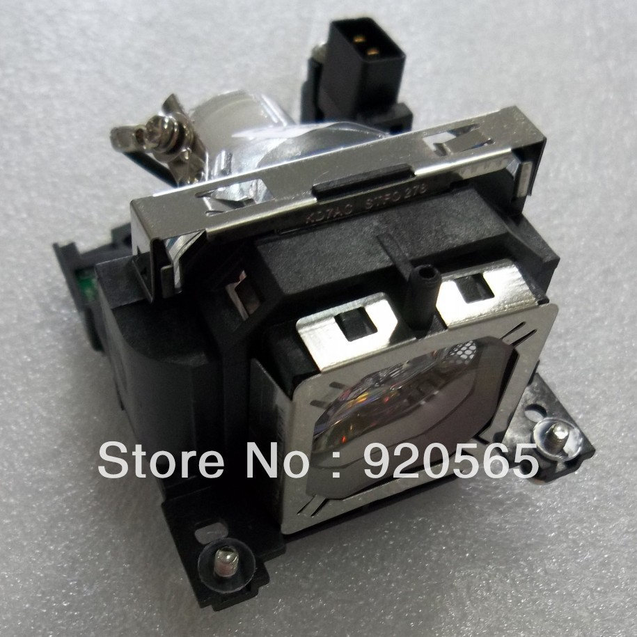 Replacement Projector Lamp with Housing POA-LMP131 / 610-343-2069 for SanyoPLC-WXU300/PLC-XU300/PLC-XU3001 Projector projector lamp with housing 610 343 2069 lmp131 poa lmp131 bulb for sanyo plc xu3001 plc xu300k plc xu301 plc xu301k