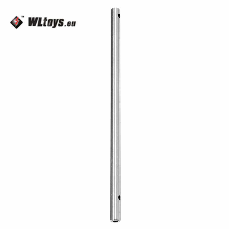 High Quality WLtoys V950 RC Helicopter Parts Main Shaft V.2.V950.013 For RC Toys Models Accessories Accs