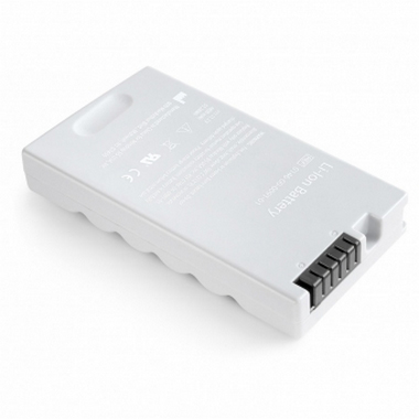 4800mAH New Medical battery for Mindray 0146 00 0091 01 DP 20 DP 30Vet DP 30