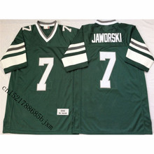 new concept fa499 63c9e Buy ron jaworski and get free shipping on AliExpress.com
