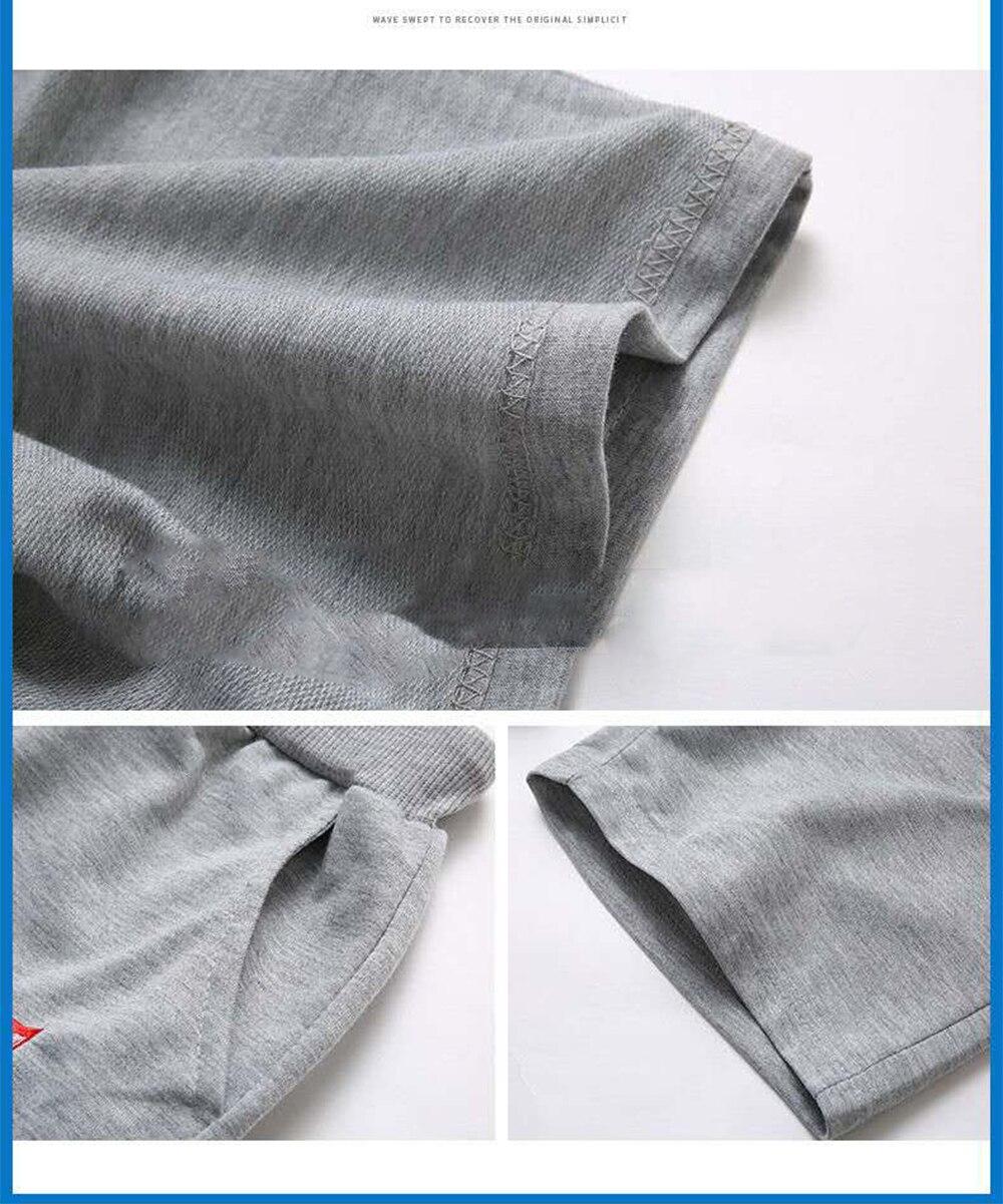 Новые мужские шорты для отдыха, пляжные волейбольные шорты размера плюс 4XL