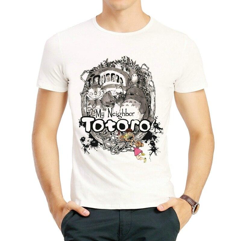 tshirt - 副本 (6) - 副本