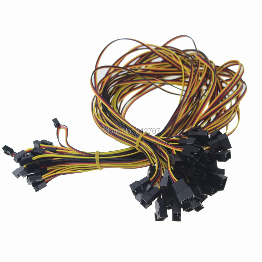 Us Wire And Cable Splitters - Dolgular.com