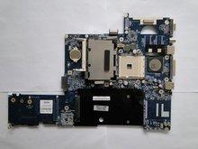 V5000 integrated motherboard for H*P laptop V5000 430151-001
