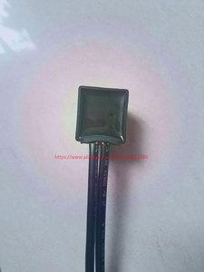 Image 4 - 1 stücke elektro fahrzeug vakuumpumpe controller/booster pumpe druckschalter/autobremsdrucksensor