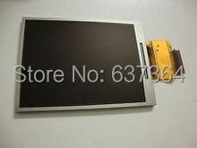 Camera Repair Replacement Parts SZ10 SZ11 SZ12 SZ14 SZ20 SZ30 LCD display for Olympus Remarks Model