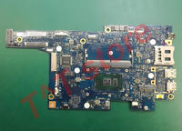 original for Acer Spin 3 SP315 SP315 51 Laptop motherboard mainboard ST5DB MAIN BOARD test good free shipping