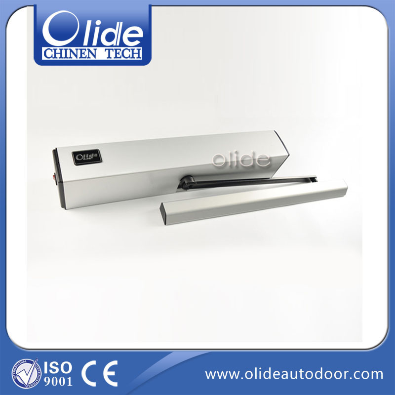 Commercial Automatic Handicapped Door Opener,Handicapped Swing Door Opener Commerical For Max 120kg Door Weight automatic door opener commercial door for max 1200mm door width commercial swing door operator automatic