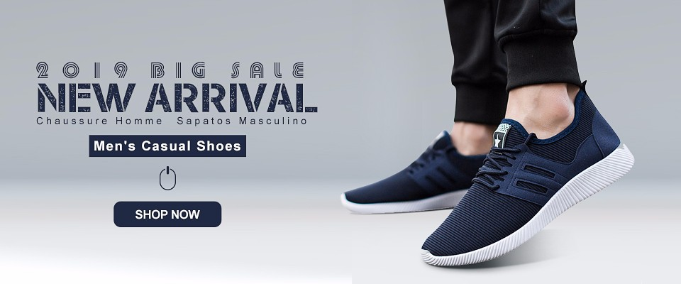 Bomlight 2019 Men Casual Shoes Men Sneakers Man Leather