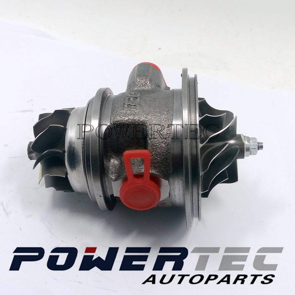 Balaned TD03 49131-06003 <font><b>turbo</b></font> <font><b>charger</b></font> CHRA 49131-06004 860128 <font><b>turbo</b></font> cartridge for <font><b>Opel</b></font> Combo C 1.7 CDTI 100 HP Engine: Z17DTH