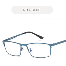f9ee0a1300 Buy blue glasses frame and get free shipping on AliExpress.com