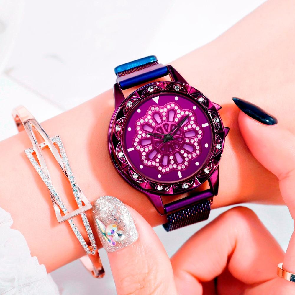 high-end-luxury-font-b-rosefield-b-font-360-degree-rotating-fashion-diamond-hollow-dial-to-run-ladies-quartz-reloj-mujer-silicona-urvoi-new-a