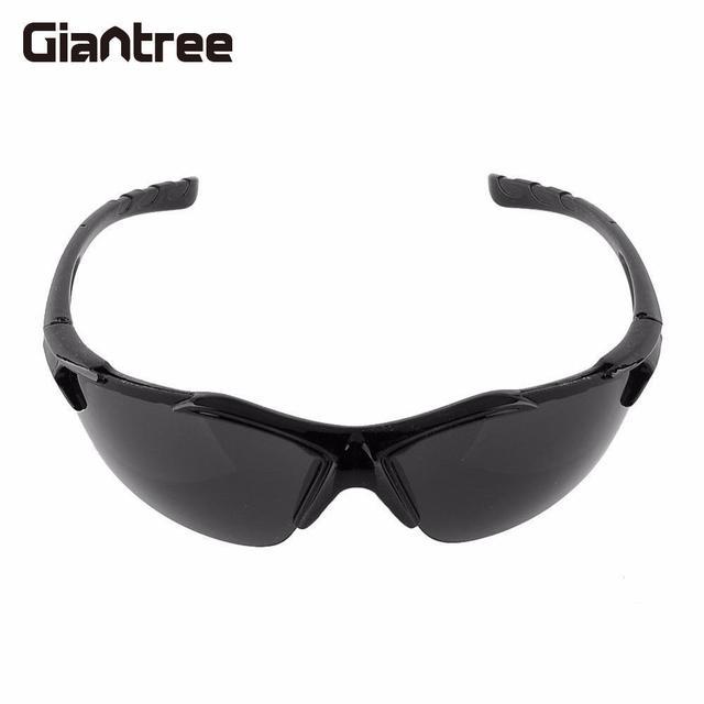 Giantree Anti-risque a Lente Laboratório Esportes Óculos Óculos de Proteção  para Os Olhos de 1c11f46a53