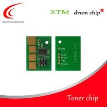 15 К Совместимость E260 тонер картридж сброс настроек чип для Lexmark E260 E360 E460 E260d E260dn E360dn E460dn E462dn лазерный принтер
