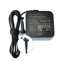 Notebook AC DC Chargers for Asus X551CA F551MA X451M UL30A Laptop Power Adapter 5.5mm x 2.5mm