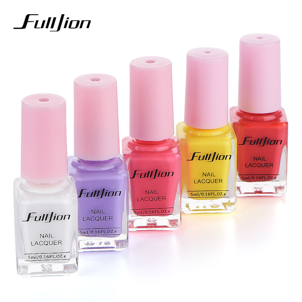 Fulljion Peel Off Liquid nail art Tape Latex Tape&skin protected ...