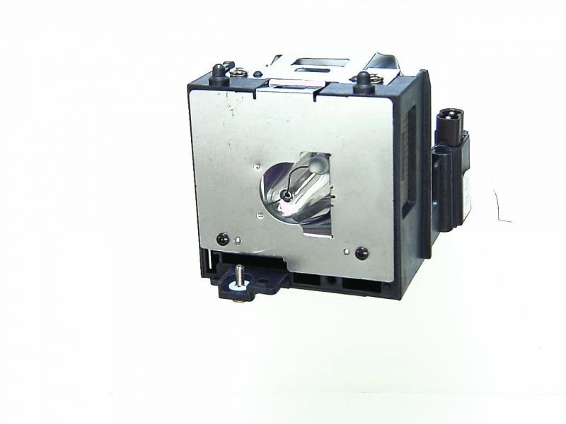 Replacement Projector lamp AN-F310LP/1 for XG-F315X/PG-F310X/PG-F320W/PG-F315X Projectors
