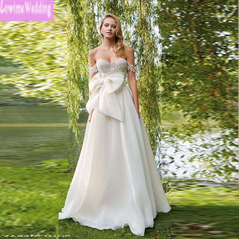 outside wedding dresses great ideas for fashion dresses 2017 With outdoor wedding bridesmaid dresses