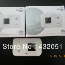 Huawei Comtrend VR-3031U Wireless Router ADSL2 /VDSL2 802.11N 4 Port brand New