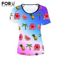 2017 New Style T Shirt Women All Funny Short Sleeve Tshirt O Neck Emoji Meme Printing