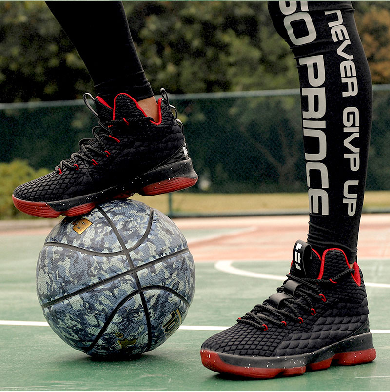 2018-hot-basketball-shoes-high-top-basketball-sneakers (23)