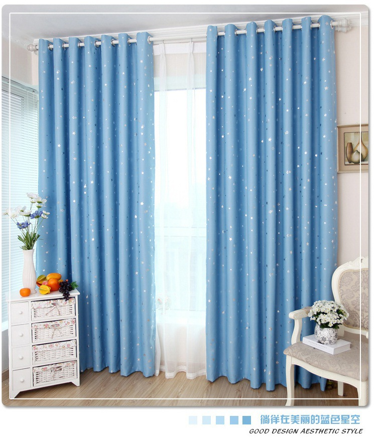 x curtain blog toddler colorful for girl curtains com final space orc living the kas divine girls grampysworld reveal room