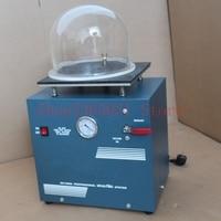 Vaccum Casting Machine for jewelry tools