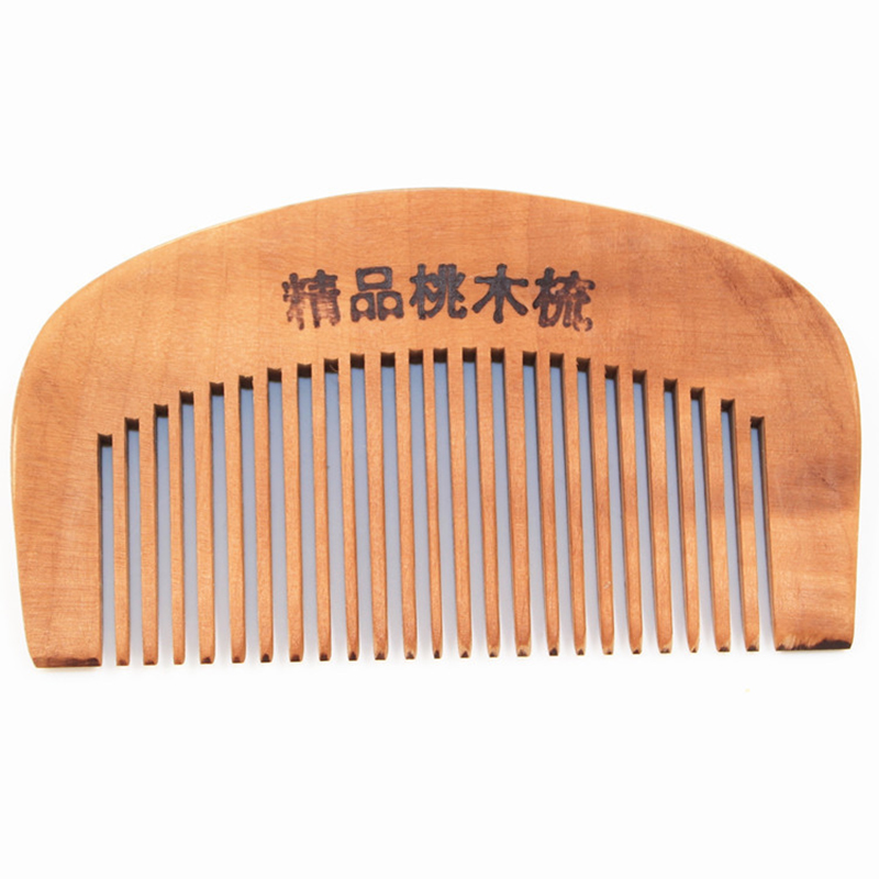 Online Buy Wholesale Combs And Brushes From China Combs