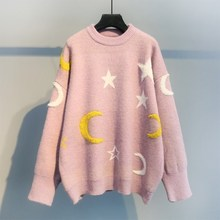Women New and Sweaters