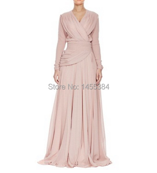 Heißer Verkauf Kleid Phantasie Muslimische Hochzeit Abaya Maxi ...