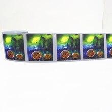 50 ярдов 7/8 «1» 1,5 «2» 3 «22 мм 25 мм 38 мм 50 мм 75 мм Хэллоуин печатных grosgrain ленты для оголовье волосы бант галстук