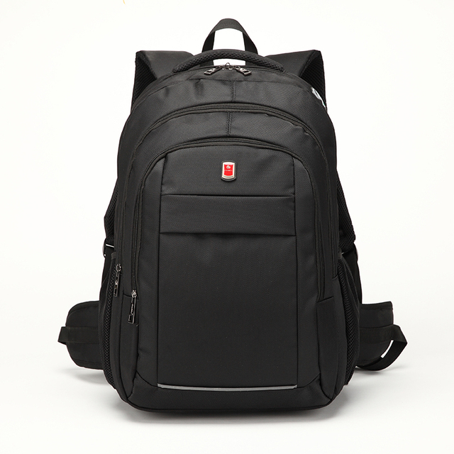New Gear Backpacks Military 17.3