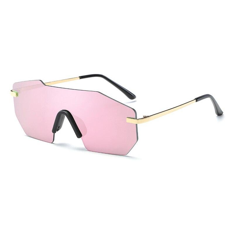 2305-no3-pink