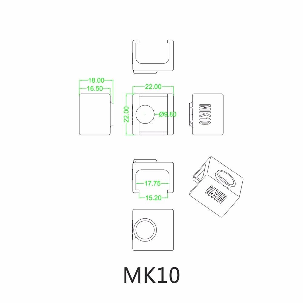 MK10 MK2