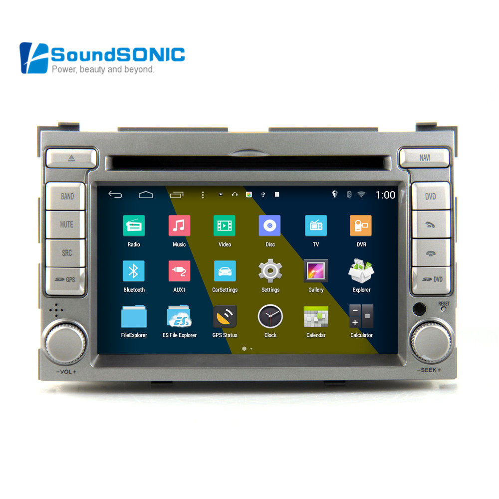 for hyundai i20 android 4 4 4 auto car radio stereo cd dvd gps navigation sat navi autoradio. Black Bedroom Furniture Sets. Home Design Ideas
